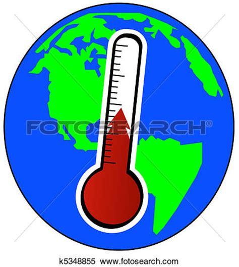 Global warming true or false essay